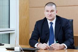 """Председатель совета директоров """"Акрона"""": компанияускоряет калийный проект, верит в сильные цены и дисциплину на рынке"""
