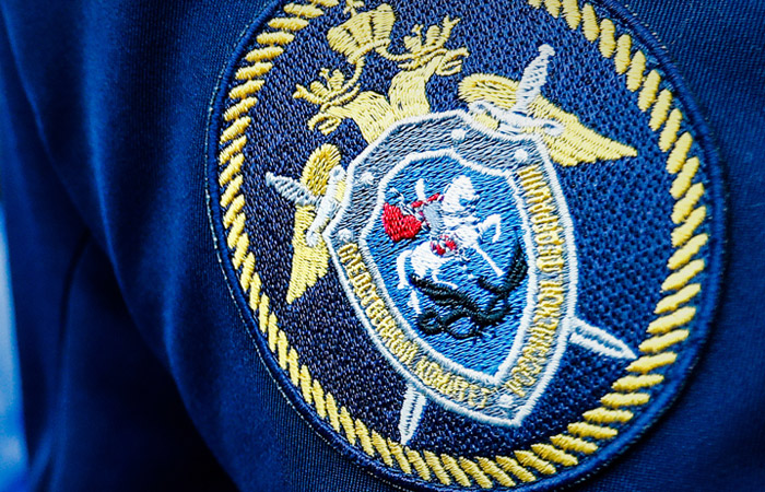 Экс-глава волгоградского СКР задержан за покушение на губернатора