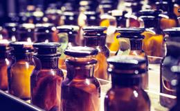 В Думу внесут законопроект о смягчении наказания на хранение наркотиков без цели сбыта