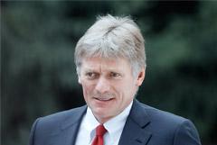 """В Кремле опровергли слухи о попытках уладить дело Голунова до """"прямой линии"""""""