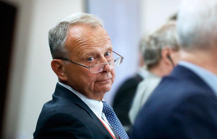 Александр Дынкин: форум показал – не надо упрощать Россию