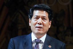 Посол КНР в РФ: Китай и Россия укрепили всеобъемлющее стратегическое взаимодействие