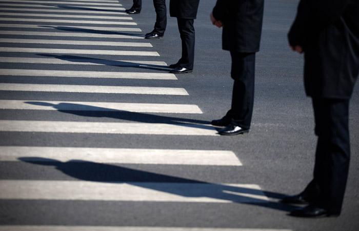 Правительство назначило пять министров кураторами регионов со слабой экономикой