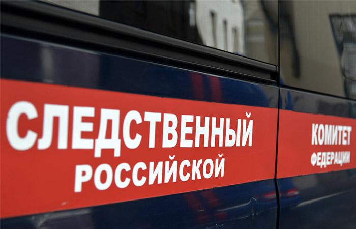Cын экс-вратаря хоккейной сборной Соколова допрошен по делу об убийстве матери