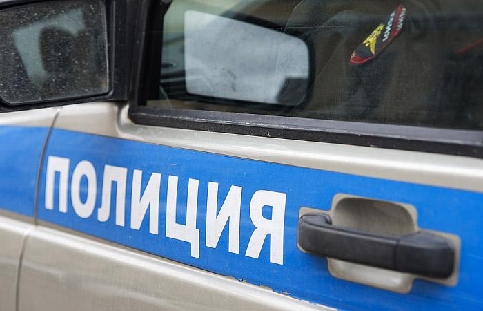 Установлены 12 участников массовой драки в Чемодановке