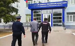 В селе Чемодановка после массовой драки задержали еще 12 человек