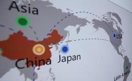 Минторг США усомнился в заключении договора с Китаем на G20