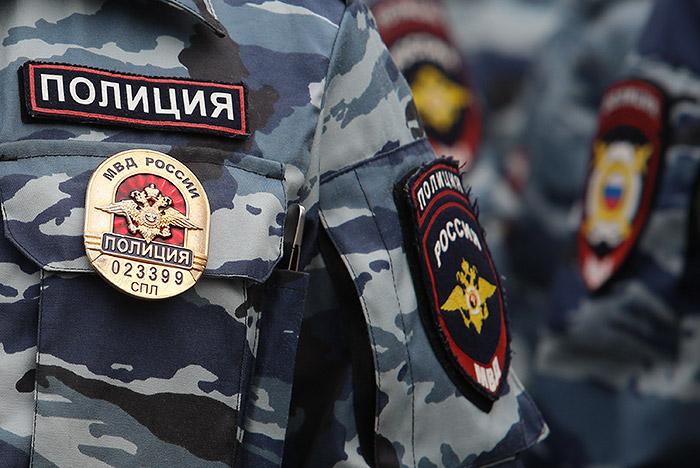 В ГУ МВД Москвы опровергли данные о массовом увольнении сотрудников после  дела Голунова