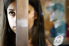 Защита сестер Хачатурян обжаловала окончательную редакцию их обвинения