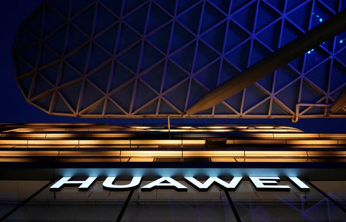 Huawei оценила потерянную выручку из-за американских санкций в $30 млрд