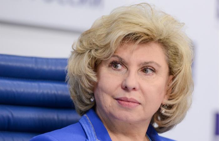 Омбудсмен РФ предложила убрать пищевой мак из перечня наркотиков
