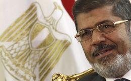 Египетское гостелевидение назвало причину смерти экс-президента