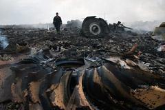 Судебный процесс по делу о крушении рейса MH17 начнется в марте 2020 года