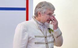 Бизнесмена Бойко-Великого начали допрашивать по делу о растрате
