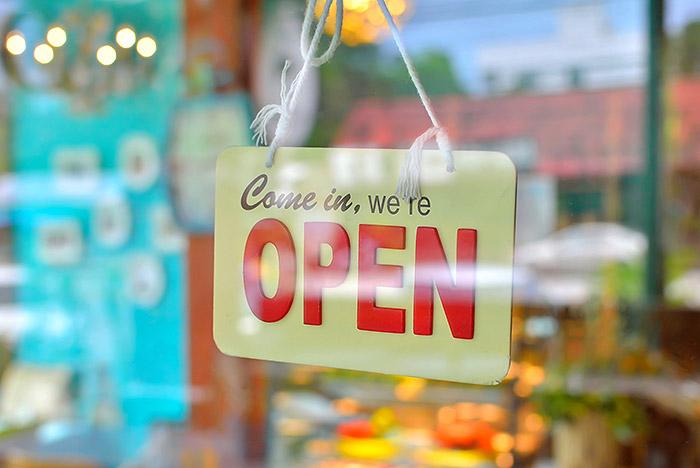 Минфин предложил открыть магазины беспошлинной торговли для дипломатов