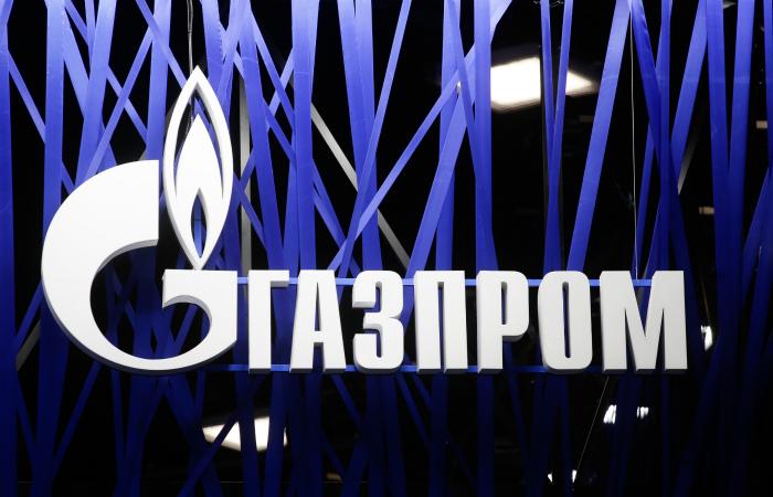 """""""Газпром"""" решил заменить интригу на калькулятор"""