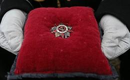 От eBay потребовали удалить объявления о продаже орденов и медалей времен войны