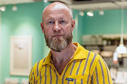 Глава группы-владельца IKEA: особенность России - в довольно ограниченном пространстве для жизни