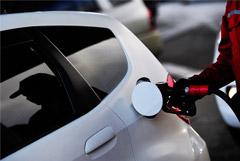 Власти решили не продлевать соглашение о контроле за ценами на бензин