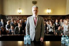 Верховный суд Австрии разрешил экстрадицию украинского бизнесмена Фирташа в США