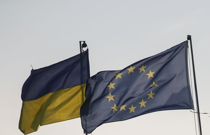 Украинская делегация в ПАСЕ допустила возможность приостановления участия