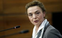 Генсеком Совета Европы стала глава МИД Хорватии