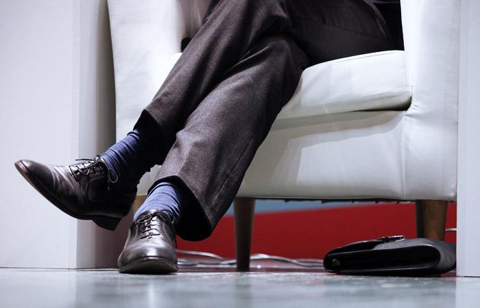 КГИ определил самые частые пути развития карьеры мэров в России