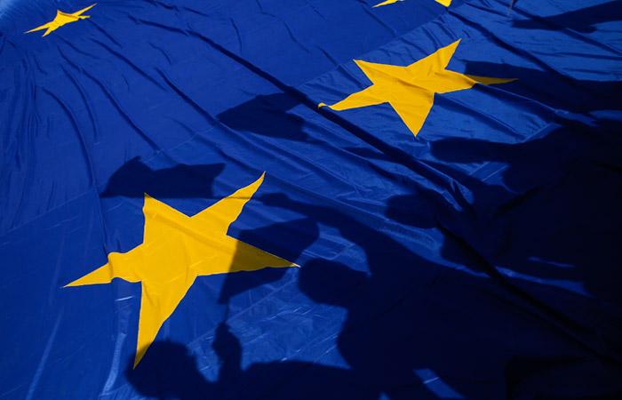 Секторальные санкции ЕС против России продлены до 31 января 2020 года