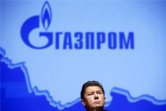 """Миллер объяснил необходимость для Киева контракта с """"Газпромом"""" о поставках газа"""