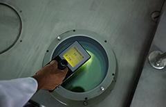 МАГАТЭ подтвердило превышение Ираном лимита в 300 кг низкообогащенного урана