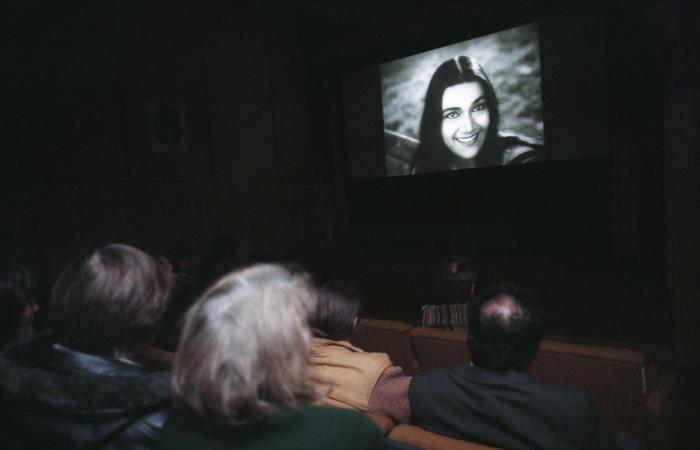 Министерство культуры составит рейтинг кинофикации регионов России