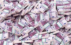 """Суд Швеции подтвердил, что Литва не получит от """"Газпрома"""" 1,5 млрд евро переплаты"""