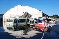 Число погибших из-за наводнения в Иркутской области возросло до 21 человека