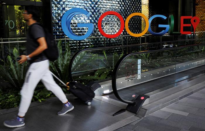 Роскомнадзор снова уличил Google в сохранении ссылок из реестра запрещенной информации