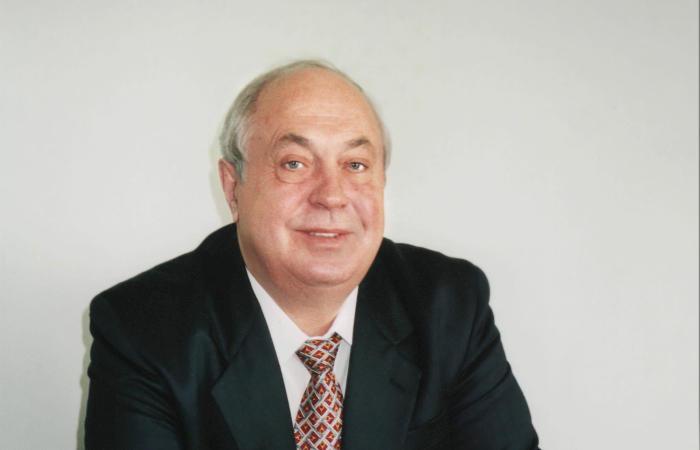 """Основатель """"Тольяттиазота"""" Махлай заочно приговорен к 9 годам лишения свободы"""
