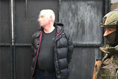МВД сообщило о задержании банды подозреваемых киллеров из 90-х