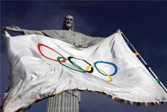 Рио-де-Жанейро стал столицей ОИ-2016 года в результате подкупа