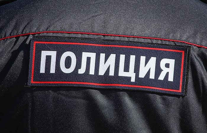 Муж подозреваемой в истязаниях девочки из Ингушетии оказался полицейским