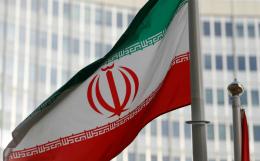 Иран не будет заранее объявлять о сути третьего этапа сокращения обязательств по СВПД