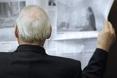 Якутского журналиста обвинили в воздействии на подсознание читателей