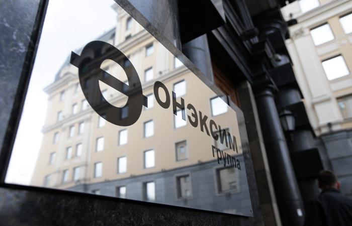банк кредит москва суд пумб банк оплатить кредит онлайн