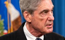 Минюст США поддержит Мюллера, если он решит отказаться от показаний Конгрессу