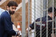 Адвокаты Абызова посчитали аресты его имущества давлением
