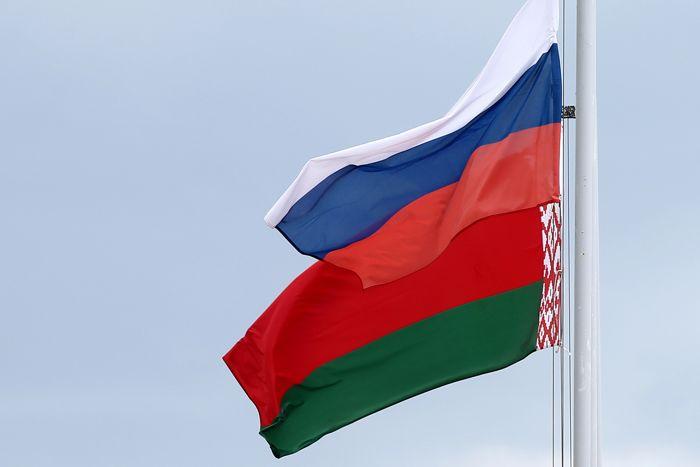 Проект документа взаимного признания виз Белоруссии и России ждет подписания