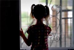 Минпросвещения проверит 18 иностранных агентств по усыновлению