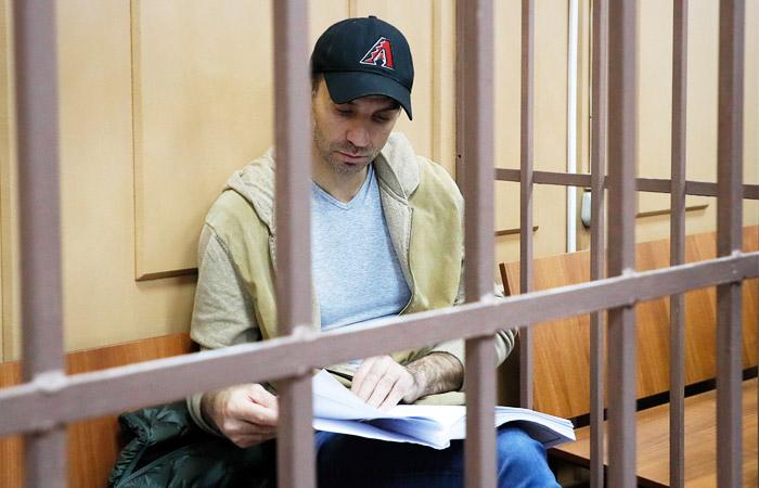 Защита Абызова оценила его арестованные активы в 20 млрд рублей