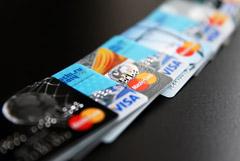 """""""Ъ"""" предупредил о возможном уходе Visa и MasterCard из России"""