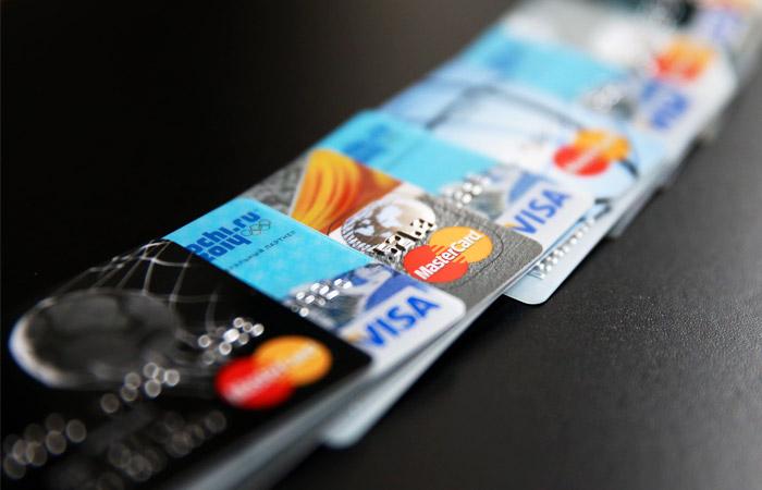 """""""Ъ"""" предупредил о возможном уÑоде Visa и MasterCard из России"""