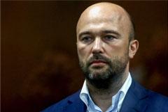 """Суд арестовал владельца """"Нового потока"""" Мазурова по делу о мошенничестве"""