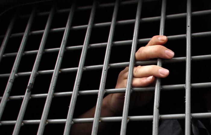 В Подмосковье задержали нескольких криминальных авторитетов